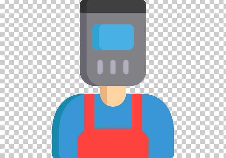 Computer Icons Welding Welder Portable Network Graphics Scalable Graphics PNG, Clipart, Blue, Communication, Computer Icons, Electric Blue, Encapsulated Postscript Free PNG Download
