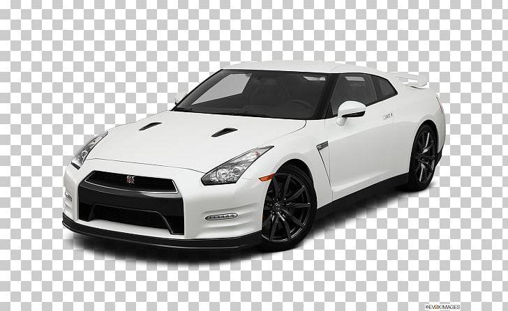2016 Nissan Skyline >> 2014 Nissan Gt R Car Nissan Skyline Gt R 2016 Nissan Gt R