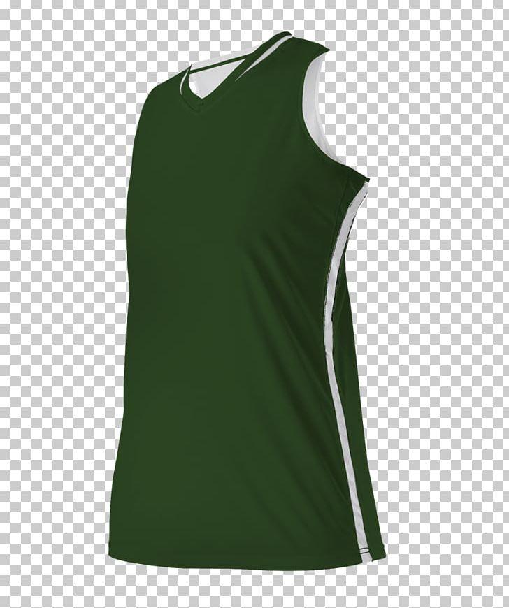 b76bf2fb229 Jersey Basketball Uniform Sport PNG, Clipart, Active Shirt, Active Tank,  Basketball, Basketball Uniform, Clothing Free PNG Download
