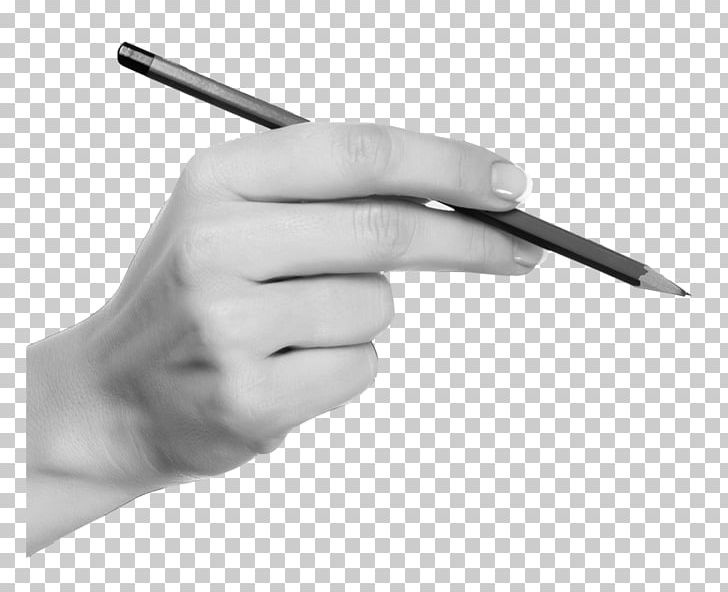 Pen Hand Png Clipart Background Material Black And White Creative Creative Design Decorative Free Png Download Large collections of hd transparent hand png images for free download. imgbin com