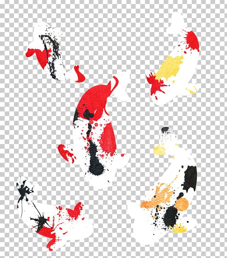 Graphic Design Art PNG, Clipart, Animal, Art, Cartoon, Character, Computer Free PNG Download