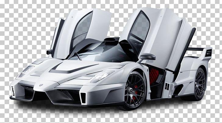 Enzo Ferrari Car Ferrari Fxx Laferrari Png Clipart Automotive Design Automotive Exterior Black Computer Wallpaper Desktop
