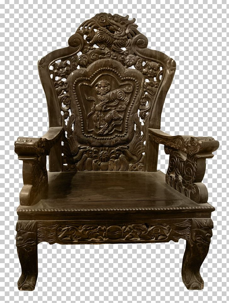Table Chair Furniture Wood PNG, Clipart, Antique, Bar Stool, Bentwood, Carved Wooden, Carving Free PNG Download