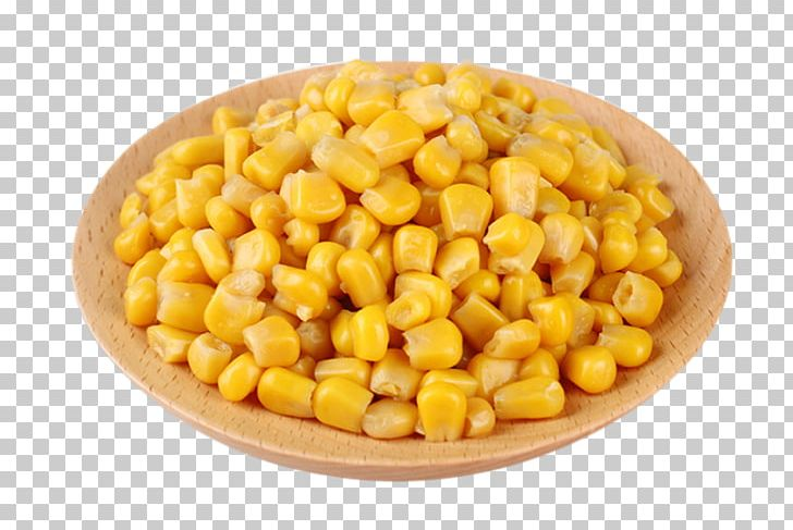 Corn On The Cob Maize Corn Kernel PNG, Clipart, Authentic, Casual, Casual Shoes, Chips Snacks, Commodity Free PNG Download