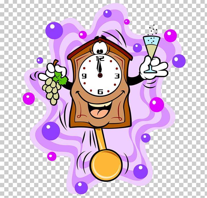 Alarm Clocks Animaatio PNG, Clipart, Alarm Clocks, Animaatio, Art, Artwork, Cartoon Free PNG Download