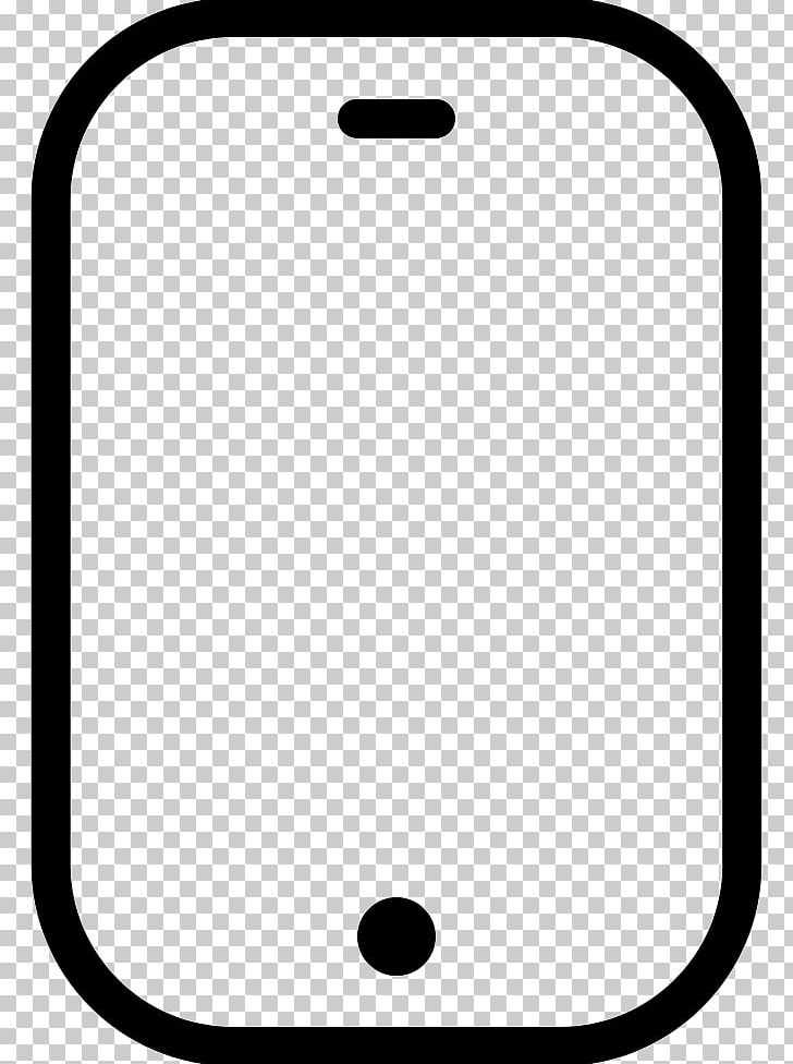 Mobile Phone Accessories Line Font PNG, Clipart, Area, Art, Black, Black And White, Black M Free PNG Download
