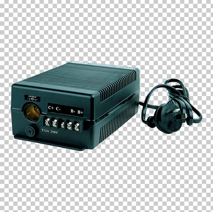 Dometic Group AC Adapter Alternating Current Rectifier PNG