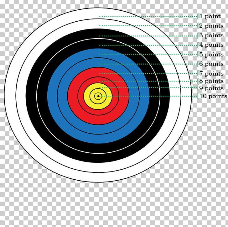 Target Archery Bullseye Arrow PNG, Clipart, Archery, Archery Games, Arrow, Bow And Arrow, Bullseye Free PNG Download