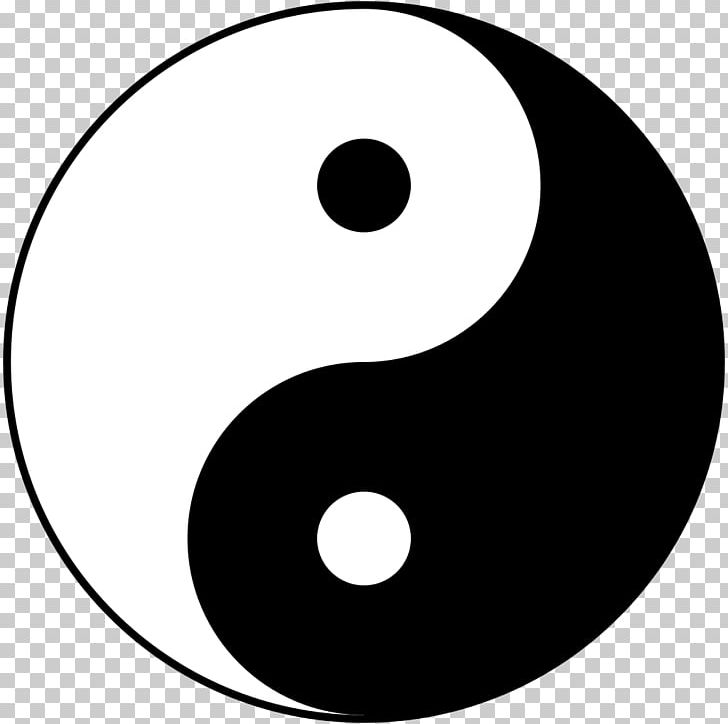 Yin And Yang Symbol Taoism Taijitu Femininity PNG, Clipart, Archetype, Area, Black And White, Chinese Folk Religion, Chinese Philosophy Free PNG Download
