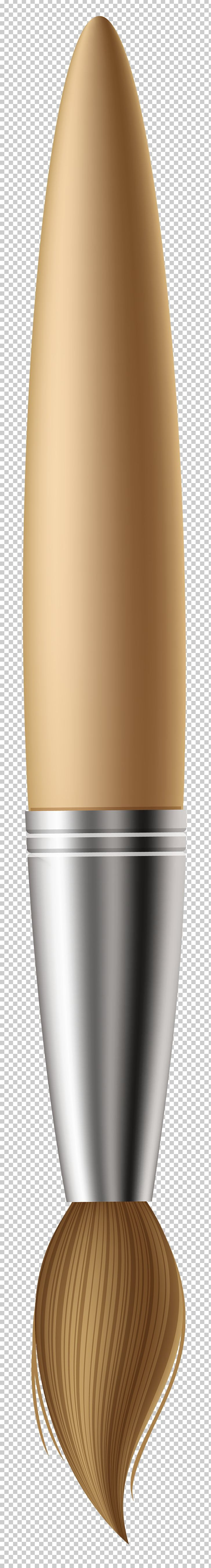Brown Brush Design Product PNG, Clipart, Brush, Clipart, Design, Image, Paint Brush Free PNG Download