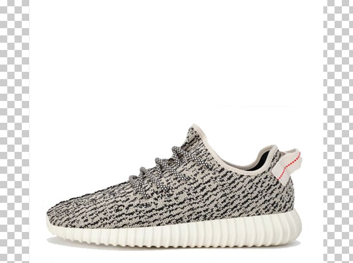 newest collection 419d0 ed655 Adidas Mens Yeezy Boost 350 V2 Adidas Yeezy 350 Boost Mens ...