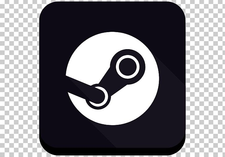 Steam Computer Icons Killer Queen Black Valve Corporation