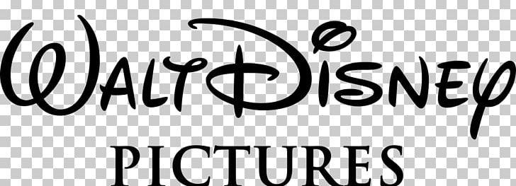 Burbank The Walt Disney Company Walt Disney Studios Motion S