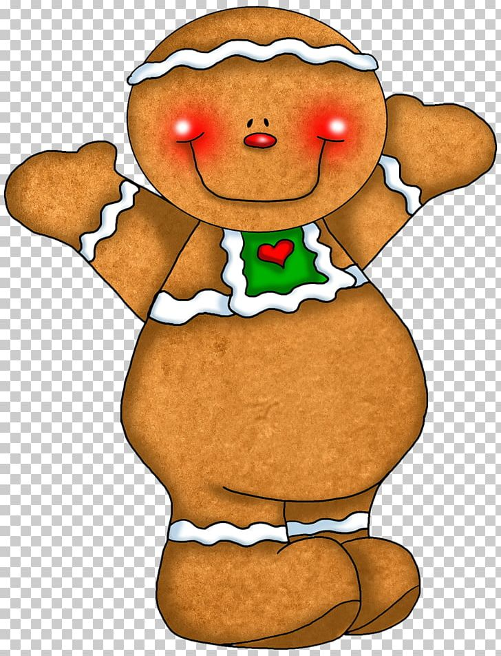 Christmas Gingerbread House Cartoon.Gingerbread Man Cookie Gingerbread House Png Clipart Art