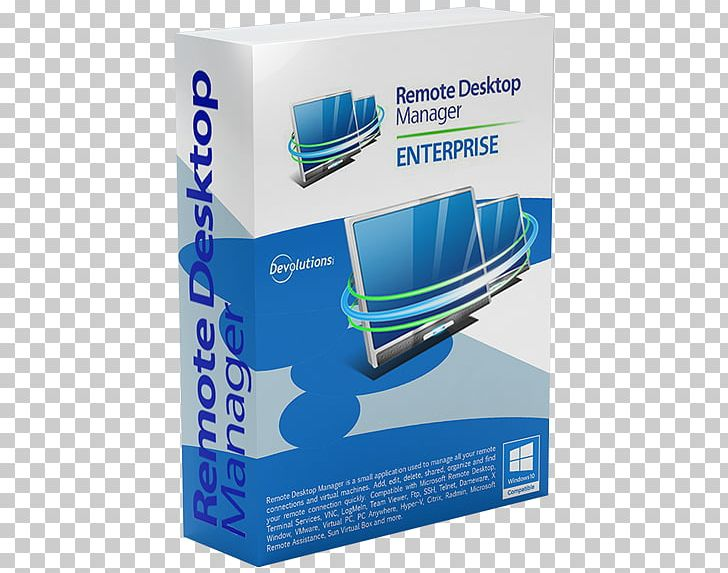 Product Key Remote Desktop Software Computer Software