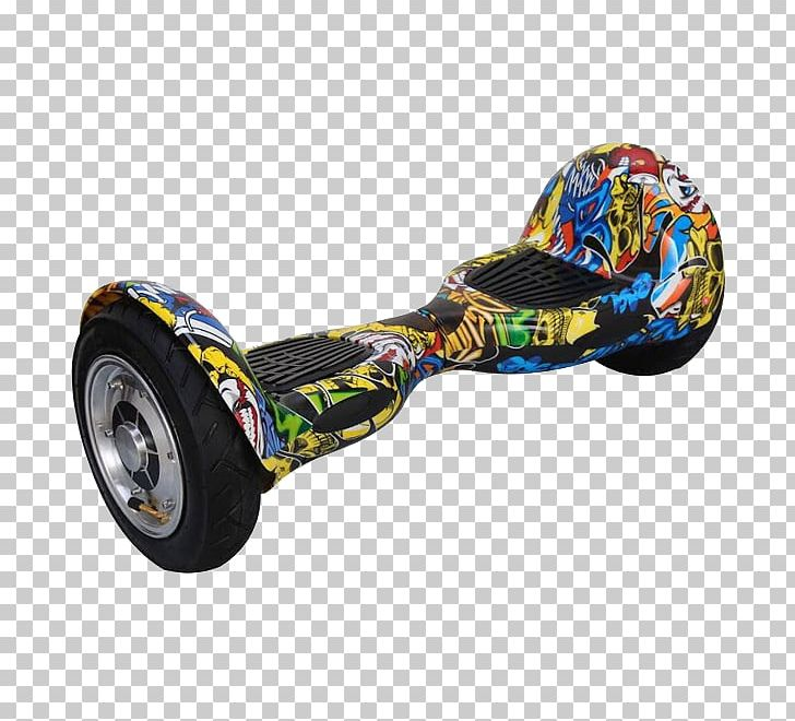 Self-balancing Scooter Segway PT Electric Vehicle Car PNG, Clipart, Car, Cars, Electric Bicycle, Electric Motorcycles And Scooters, Electric Skateboard Free PNG Download