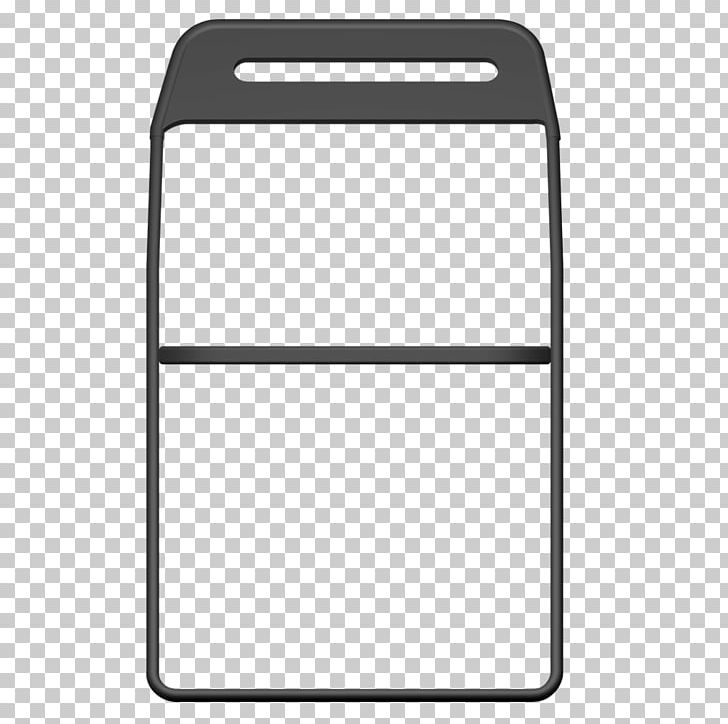 Mobile Phone Accessories Line Angle PNG, Clipart, Angle, Area, Black, Black M, Folding Chair Free PNG Download