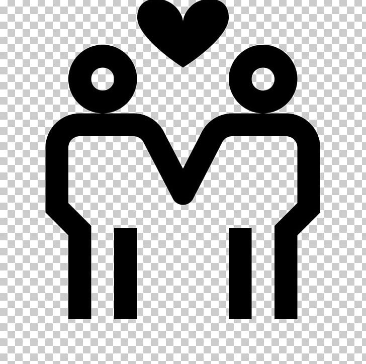 clipart dating