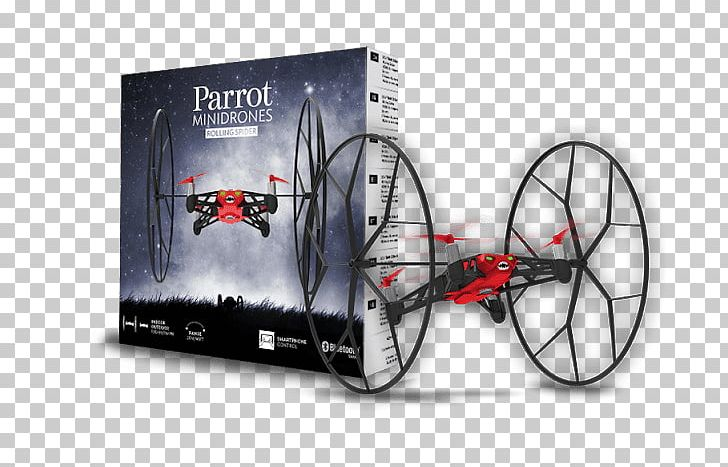 Parrot Rolling Spider Parrot Bebop Drone Parrot Bebop 2 Parrot MiniDrones Rolling Spider Parrot AR.Drone PNG, Clipart, Brand, Eyewear, Mavic Pro, Parrot, Parrot Ardrone Free PNG Download