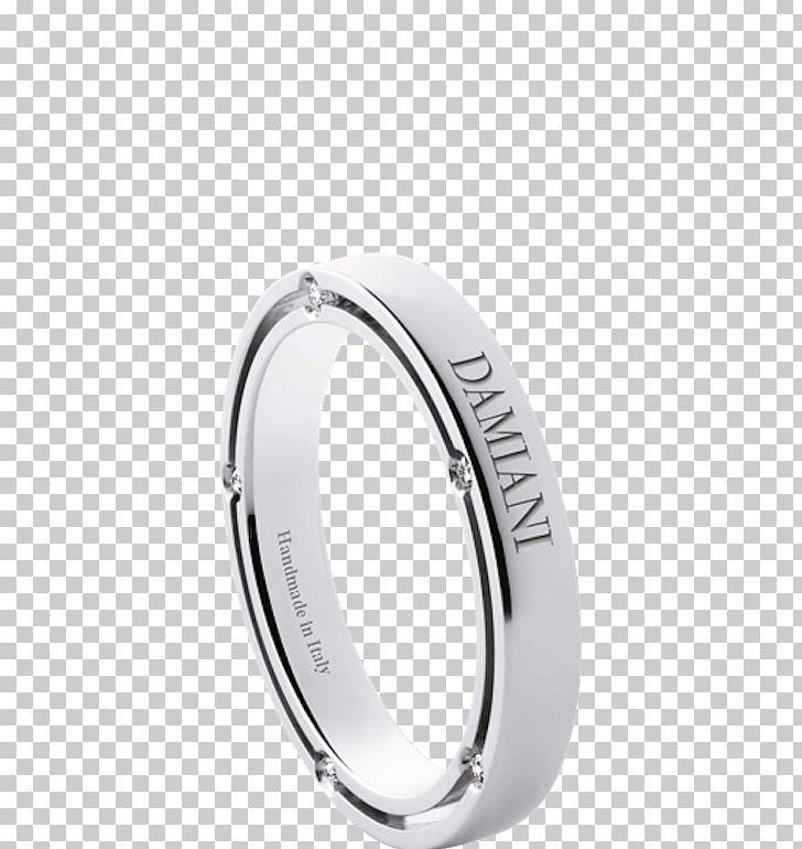 Wedding Ring Damiani Jewellery Pandora Png Clipart Bijou Body