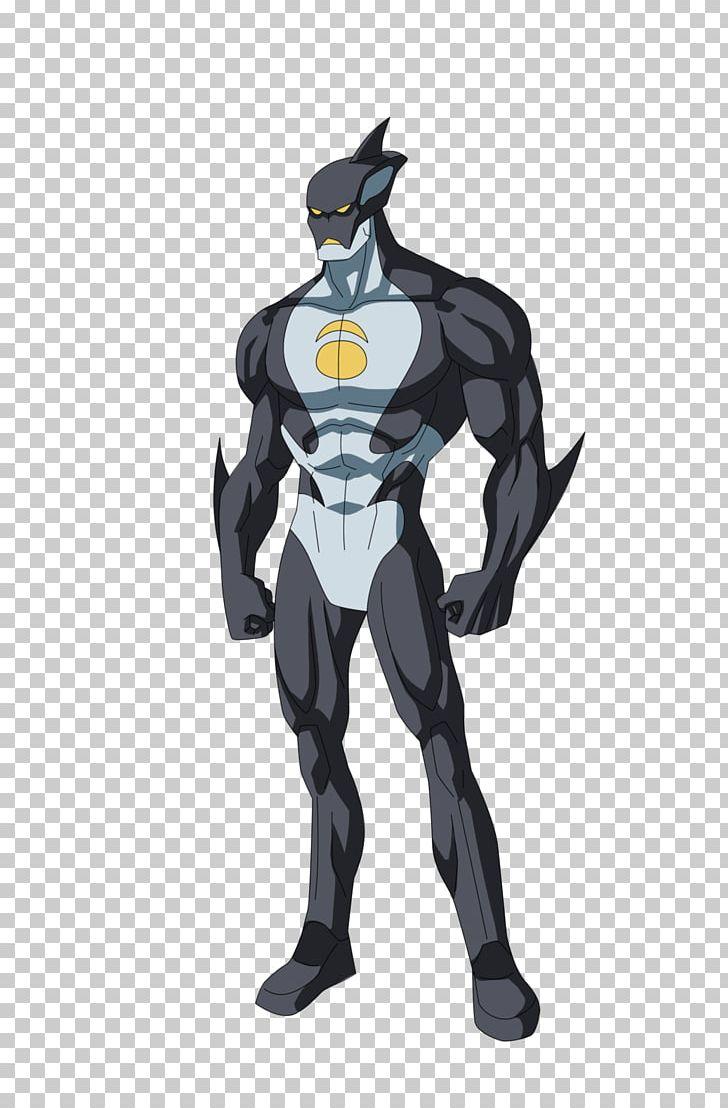 Superhero Martian Manhunter Batman Killer Whale Orca PNG, Clipart