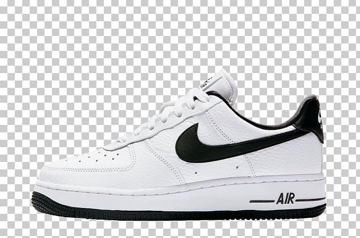 Air Force Nike Air Max 97 Shoe PNG, Clipart, Adidas, Adidas