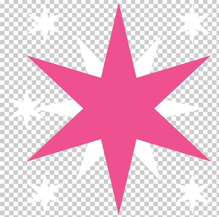 Flag Of Chicago Chicago Red Stars Lake Forest PNG, Clipart, Angle, Brown, Chicago, Chicago Red Stars, Circle Free PNG Download