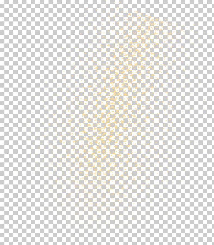 Commodity PNG, Clipart, Commodity, Element, Glitter, Gold Glitter, Miscellaneous Free PNG Download