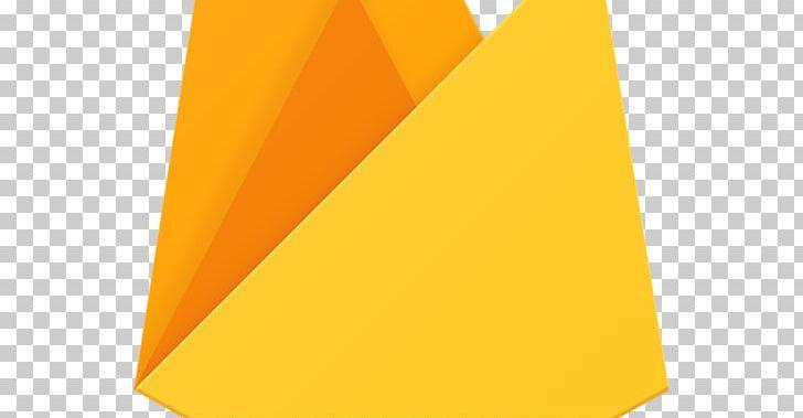 Google I/O Firebase Open-source Software Open-source Model