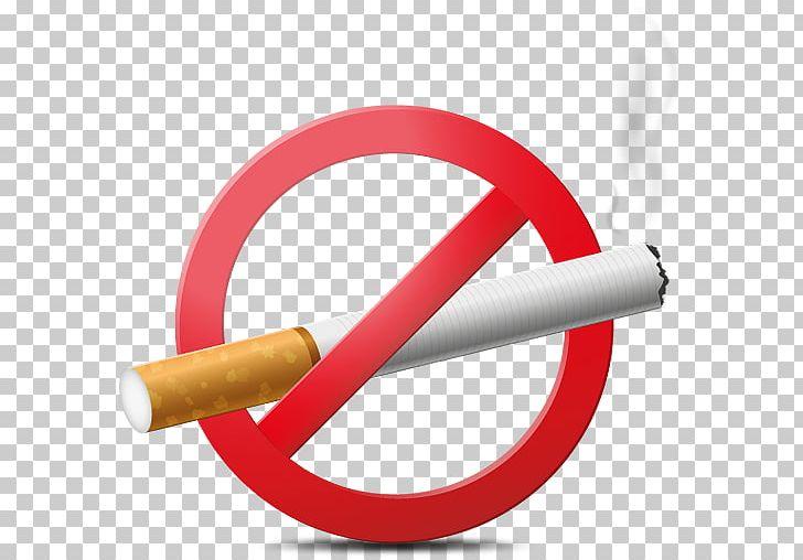 smoking ban essay png clipart ban cigarette computer icons  smoking ban essay png clipart ban cigarette computer icons essay no  smoking free png download