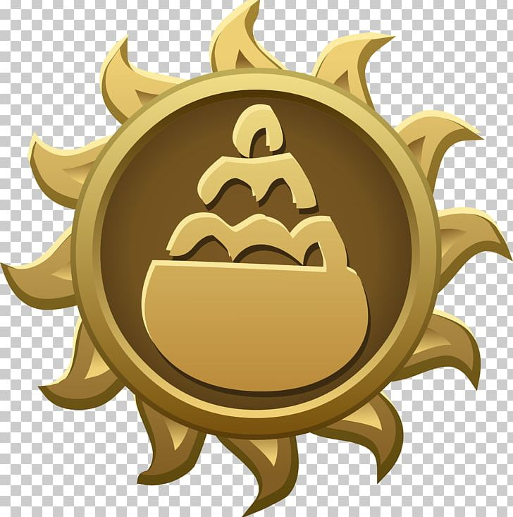 Trophy Gold Medal Award PNG, Clipart, Award, Computer Icons, Cup, Gold Medal, Medal Free PNG Download