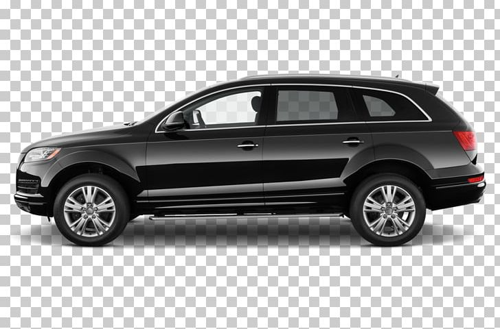 Jeep Liberty Chrysler Sport Utility Vehicle Dodge PNG, Clipart, 2014 Audi A7, Audi, Audi Q7, Car, Compact Car Free PNG Download