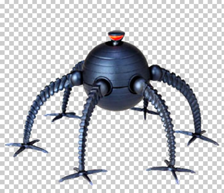 Violet Parr Edna 'E' Mode The Underminer Action & Toy Figures Omnidroid PNG, Clipart, Action, Action Toy Figures, Amp, Arthropod, Beetle Free PNG Download