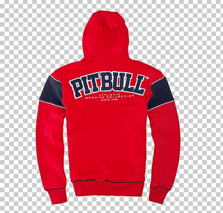 sprzedawca hurtowy Darmowa dostawa nowe przyloty Hoodie T-shirt Bluza Jacket Gilets PNG, Clipart, Alpha ...