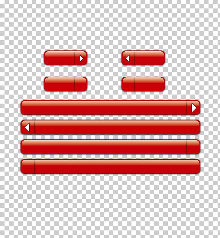 Red Button Vexel PNG, Clipart, 3d Computer Graphics, Button, Buttons