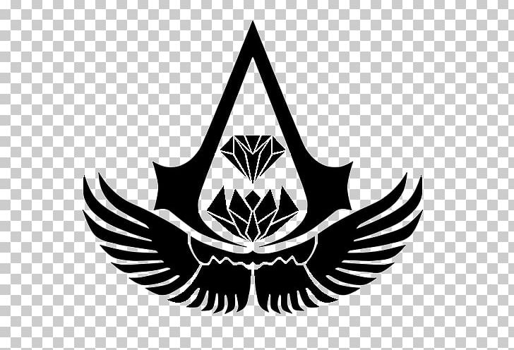 Assassin S Creed Iii Logo Hands Extended Loving People Video Game