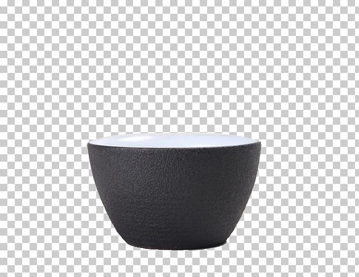 Ceramic Bowl Cup Angle PNG, Clipart, Angle, Bowl, Ceramic, Coarse, Coffee Cup Free PNG Download