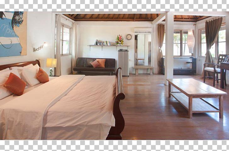 Bed Frame Bedroom Mattress Property Interior Design Services PNG, Clipart, Bed, Bed Frame, Bedroom, Floor, Flooring Free PNG Download