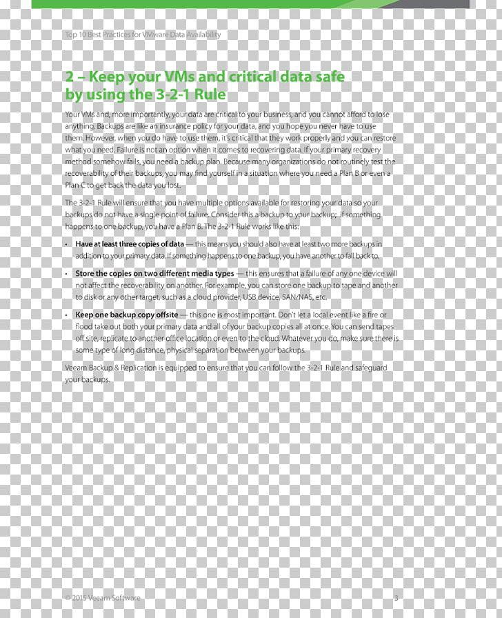 Resume School Counselor Cover Letter Veeam Png Clipart