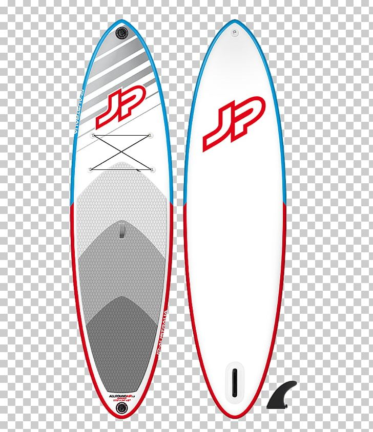 Standup Paddleboarding Windsurfing Kayak PNG, Clipart, Area, Canoe Paddle Strokes, Extreme Sport, Inflatable, Kayak Free PNG Download