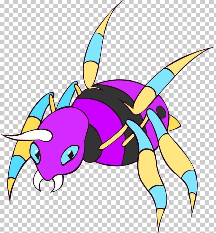 Illustration Cartoon Organism Legendary Creature PNG, Clipart, Art, Artwork, Cartoon, Fictional Character, Legendary Creature Free PNG Download