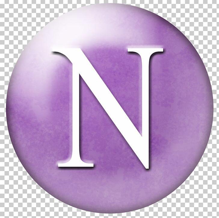 Logo Neutrogena Skin Tattoo PNG, Clipart, Color, Dance