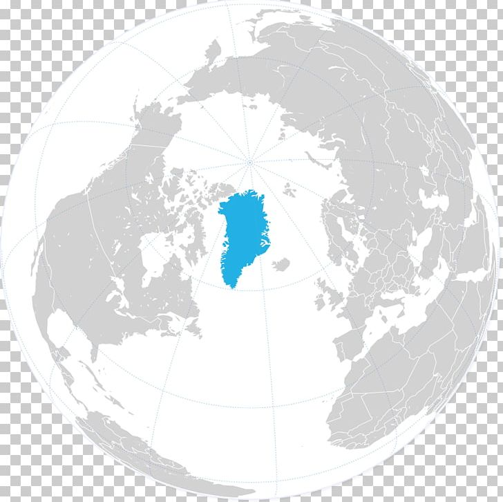 World Map Greenland Globe PNG, Clipart, Discover, Earth, Globe ...