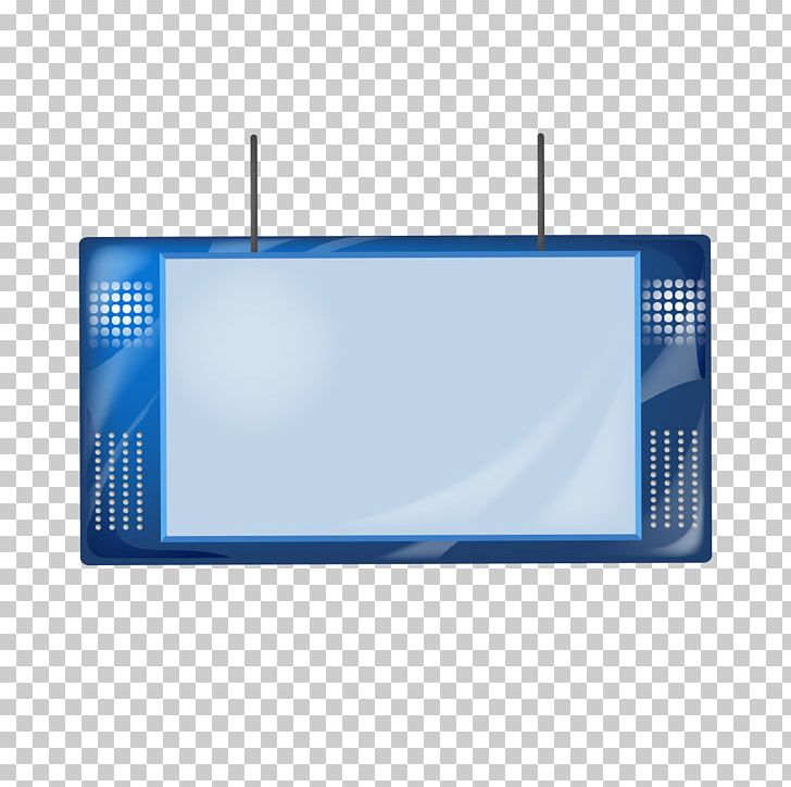 Blue Radio PNG, Clipart, Blue, Blue Abstract, Blue Background, Blue Border, Blue Eyes Free PNG Download