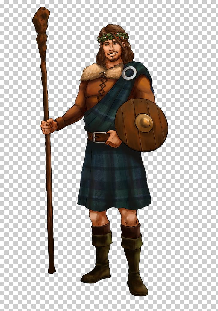 Dungeons & Dragons Outer Plane Art Kilt PNG, Clipart, Art
