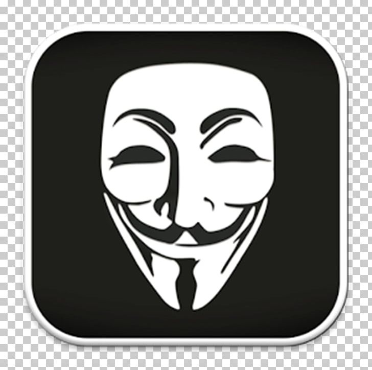 Guy Fawkes Mask V For Vendetta Anonymous Png Clipart Anonymous