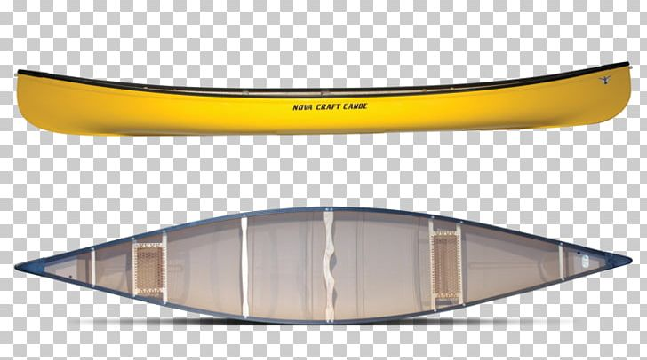Old Town Canoe Paddling Canoeing And Kayaking PNG, Clipart, Angle, Ark, Automotive Design, Automotive Exterior, Auto Part Free PNG Download