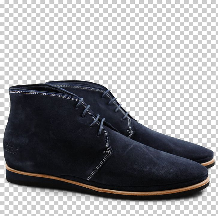 Suede Boot Shoe Walking PNG, Clipart, Accessories, Boot, Df Plein, Electric Blue, Footwear Free PNG Download