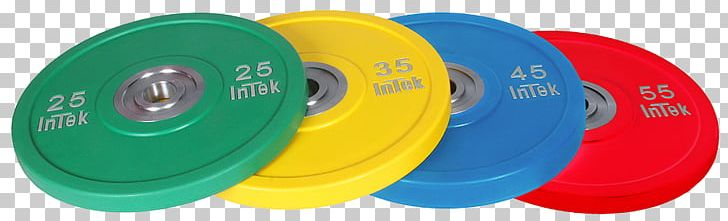Weight Plate Color Plastic Yellow PNG, Clipart, Armor, Barbell, Bumper, Color, Compact Disc Free PNG Download