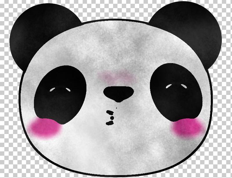 Sticker Label Artist Giant Panda Panda Sticker PNG, Clipart, Artist, Bottle, Dress, Giant Panda, Label Free PNG Download